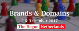 Brands & Domains 2017